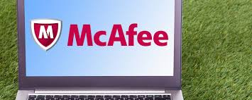 mcafee livesafe 2015 review pc antivirus software