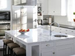 kitchen island marble top kitchen cart kitchen island with rectangular table top and