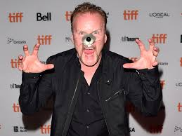 rats u0027 movie by morgan spurlock scariest thing you u0027ll see on