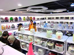 Online Home Decor Shopping In India by Shopping Kitchen Appliances Elegant Home Amp Online Store Buy