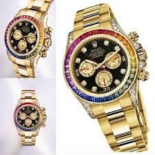 best smart watch deals black friday 14 best best smart watches images on pinterest watches smart