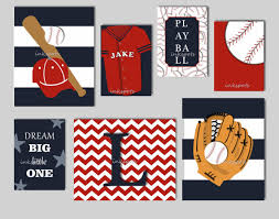 sports wall decor for nursery color the walls of your house