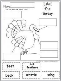 34 best thanksgiving theme images on thanksgiving