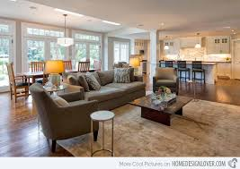 open living room ideas 15 close to perfect traditional open living room ideas living room