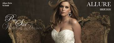 plus size wedding gowns buy plus size wedding gowns at best