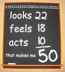 50 birthday sayings 87 wonderful happy 50th birthday wishes and quotes bayart