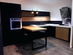 cuisine plus tv programme cuisine alpine oder haute cuisine die frisch gekocht