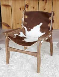 44 best chair reupholstered images on pinterest cowhide chair