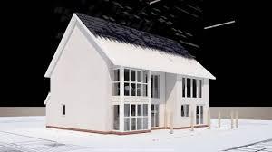 design houses design houses youtube