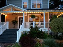 100 homes with wrap around porches love this house with the