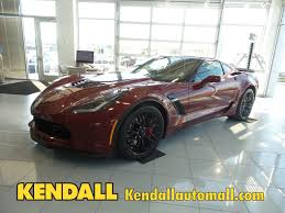 lexus kendall lease specials pre owned 2016 chevrolet corvette z06 3lz in nampa 170176a