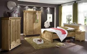 designer schlafzimmerm bel schlafzimmermöbel ein zentraler punkt deko im schlafzimmer ideen