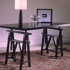 Small Home Office Design Layout Ideas Home Office Office Furniture Sets Home Office Design Ideas For