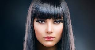 makeup school in florida beautiful girl healthy hair permanent makeup