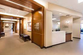 ut southwestern moncrief cancer institute corgan