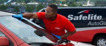 honda crv windshield replacement cost top 50 car windshields safelite resource center