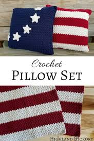 What Does The American Flag Look Like Best 25 American Flag Blanket Ideas On Pinterest Flag To Flag