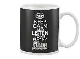 awesome oboe coffee mug oboe and products