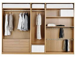 Wardrobe Cabinet With Shelves Best 25 Ikea Pax Closet Ideas On Pinterest Pax Closet Ikea Pax