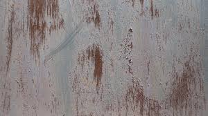 texture design free images rock grungy wood texture floor old wall soil