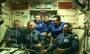 iss 6 person crew jpg