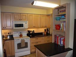 Marsh Kitchen Cabinets by Kitch Encounters Complete Kitchen And Bathroom Remodeling