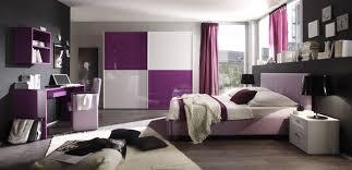 Wandfarben Ideen Wohnzimmer Lila Wohnzimmer Violett Braun Worldegeek Info Worldegeek Info