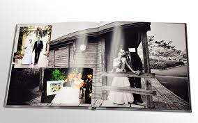 wedding book wedding book with lay flat coated pages bridebox