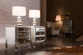 table lamps bedroom modern bedroom modern bedroom design with enchanting mirrored nightstand
