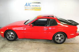 944 porsche for sale porsches for sale porsche cars for sale of model 944 sorted by