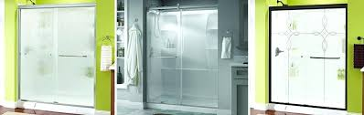 Delta Shower Doors Delta Shower Doors Mihijo Info