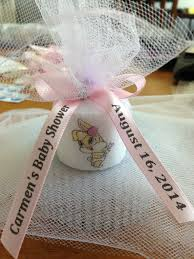 25 lola bunny baby shower favors bridal shower favors fun