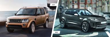 new land rover discovery 2016 stunning new land rover discovery on small vehicle decoration