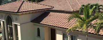 Entegra Roof Tile Jobs by The Roofing Brothers Of Naples Corp Naples Fl Roofing Contractor