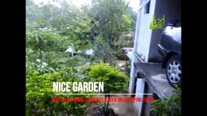 20p valuable land with house for sale in kandy youtube