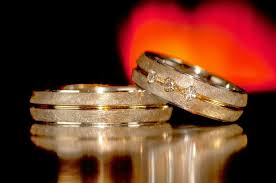 marriage rings finger images Wedding ring free stock photos pictures in stitches jpg