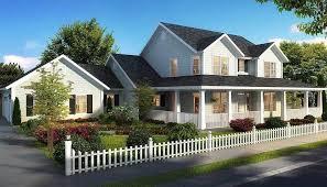 farm house plans top 25 best farmhouse house plans ideas on farmhouse