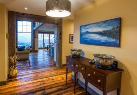 superior hardwoods wood flooring hardwoods reclaimed and
