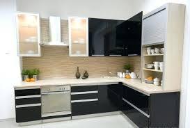 placard cuisine moderne placard cuisine moderne meuble de cuisine moderne meuble cuisine