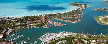 cheap caribbean holidays last minute 2018 deals at on the