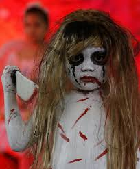 scarey halloween images top 10 scary halloween costumes for females ghosts aliens