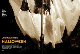 halloween the curse of michael myers halloween complete box set coming september 23