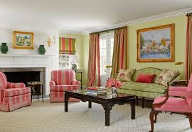 olive green living room green living room ideas