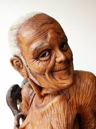 fragrant wood gallery wooden sculptures vancouver wood carvings