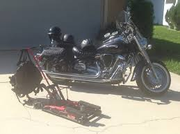 2002 yamaha road star silverado for sale used motorcycles on