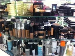 makeup artist collection my makeup collection storage