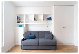 meuble gain de place cuisine impressionnant meuble gain de place cuisine 14 am233nager un
