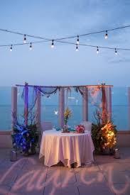 wedding venues in virginia wedding venues va easy wedding decorations