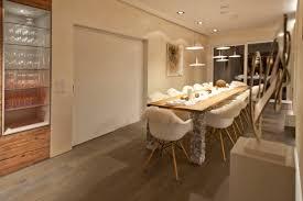 Schlafzimmer Im Chaletstil Wohnzimmer Chalet Stil Home Design Inspiration