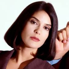 image teri hatcher mug jpg dc database fandom powered wikia